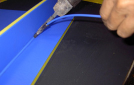 Plastic Welding Service Leading Plastic Thermoforming